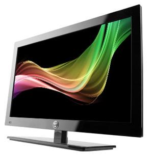 22? 1080P LED HDTV LD-2240
