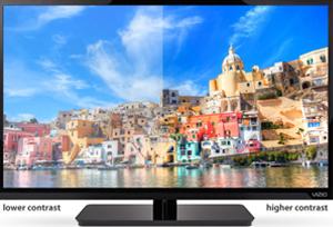 VIZIO LED Smart TV | E420i-A0