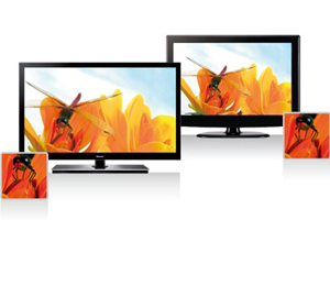 Refurbished: Hisense H5 Series 40