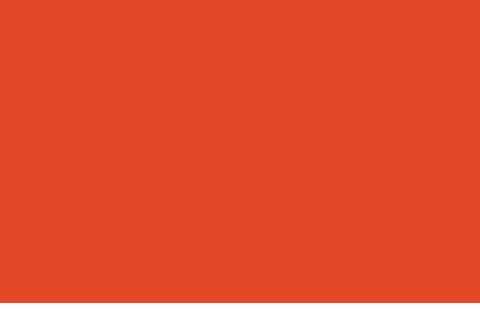 55H5C