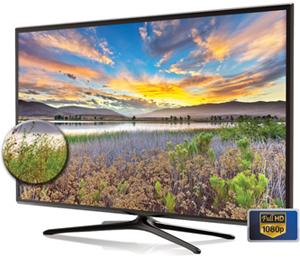 PLASMA TV SAMSUNG   PN60F5300AF