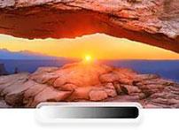Samsung QLED Q60R 75