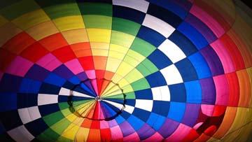 OptiTrum 3.0 Color Engine