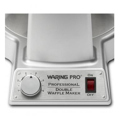 waring waring waring - Waring Pro Waffle Maker