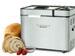 Cuisinart Waring Cbk 200 Convection Bread Maker Newegg Com