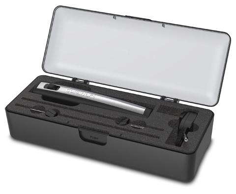 Cuisinart Cek 50 Cordless Electric Knife Newegg Com