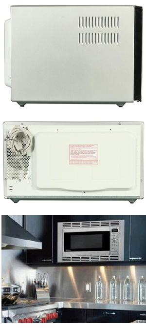 NN-SD962S