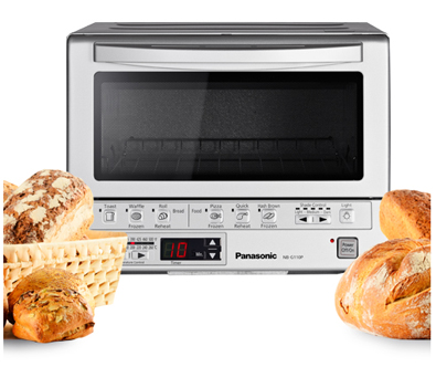 product imageid imageservice convection a digital recipename profileid toaster cuisinart is what oven