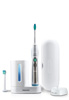 Sonicare FlexCare Plus