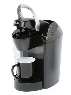 thermal carafe coffee machines