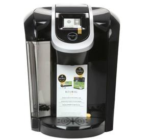 Keurig 20 k350 brewing system newegg keurig 20 k350 brewing system fandeluxe Gallery