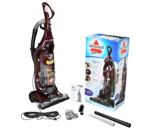 bissell vacuum - Bissell Vacuums