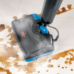 Bissell 46b4 Blue Gray Carpet Amp Steam Cleaners Newegg Com