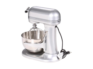KV25GOXMC. The KitchenAid KV25GOXMC ...