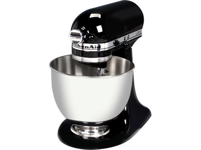 KitchenAid Tilt-Head Stand Mixer