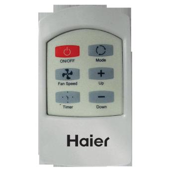 haier portable air conditioner haier portable air conditioner - Commercial Cool Portable Air Conditioner