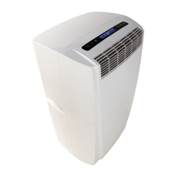 haier portable air conditioner - Commercial Cool Portable Air Conditioner