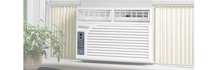 Soleus Air 10 200 Btu Window Air Conditioner Ws1 10e 01