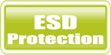 Icon for ESD Protection