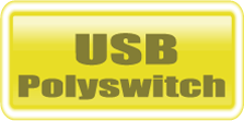Icon for USB Polyswitch