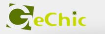 GeChic On-Lap2501C
