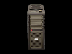 GX 700