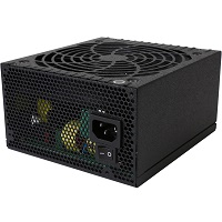 445_200 x 200 Power Supply evga supernova 850 g2 220 g2 0850 xr 80 gold 850w fully modular  at creativeand.co