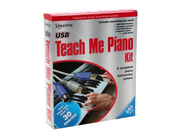Turtle beach teach me piano software