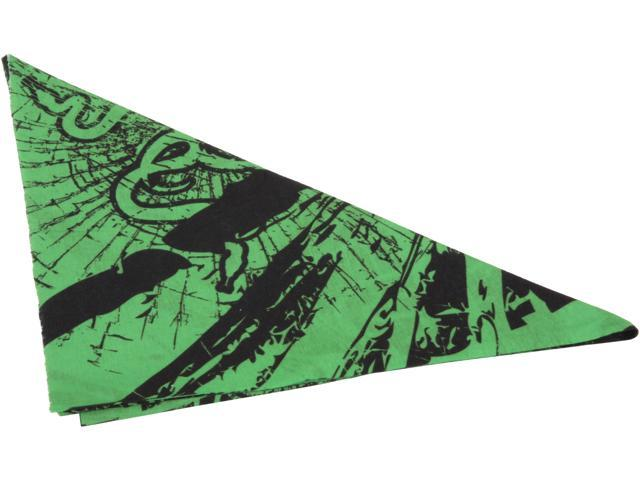 Razer Razer Bandana - Shattered Glass