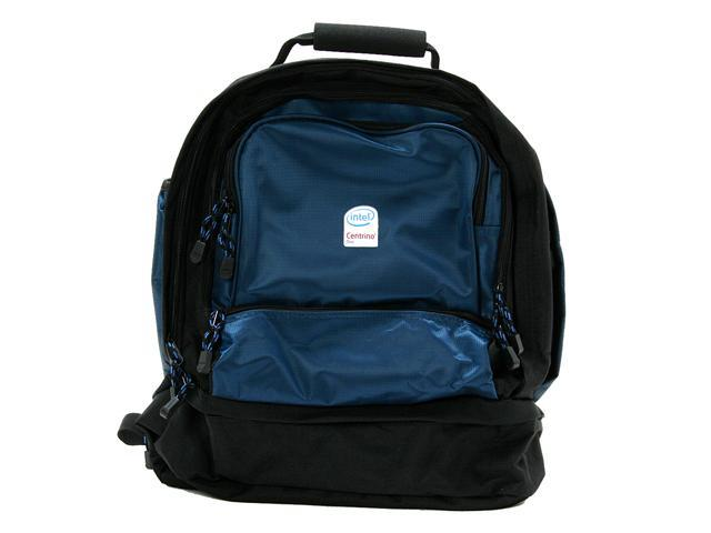 Intel Computer-Backpack