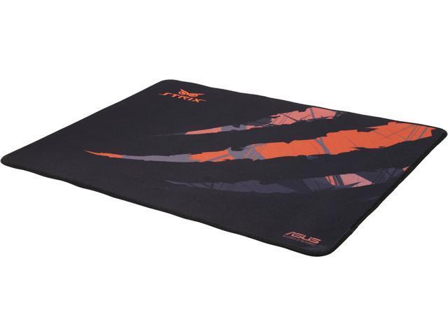 ASUS VGA Gift - STRIX GLIDE CONTROL Mouse Pad