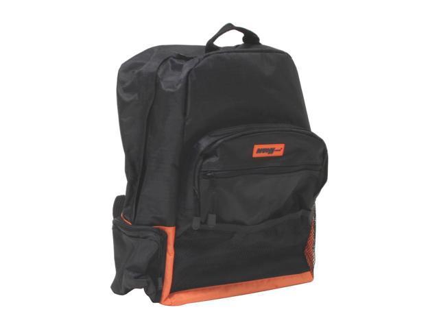 Newegg Backpack - OEM