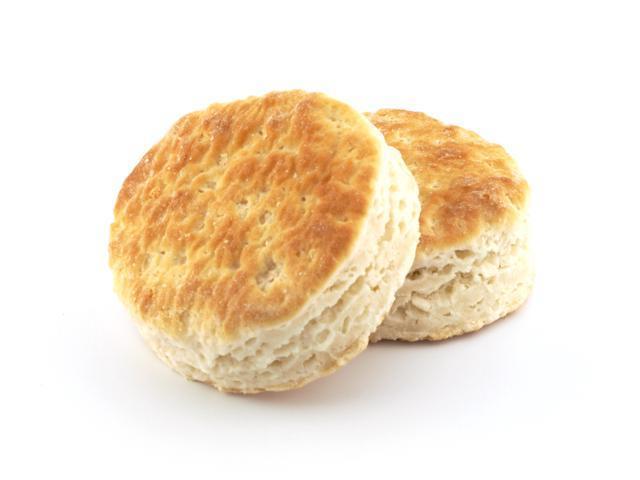 Fluffy Buttermilk Biscuits - OEM