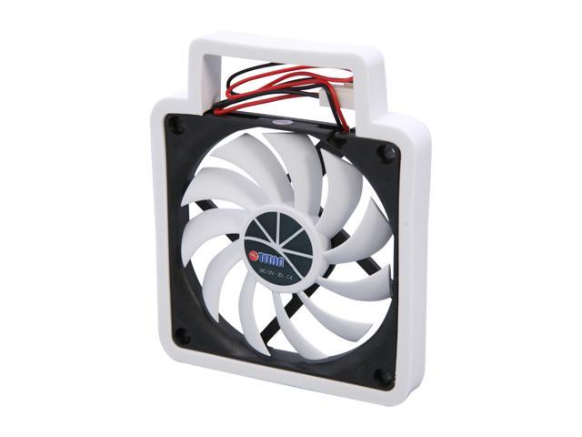 TITAN TFD-8010H12Z/DW(RB) Dual-Way Fan