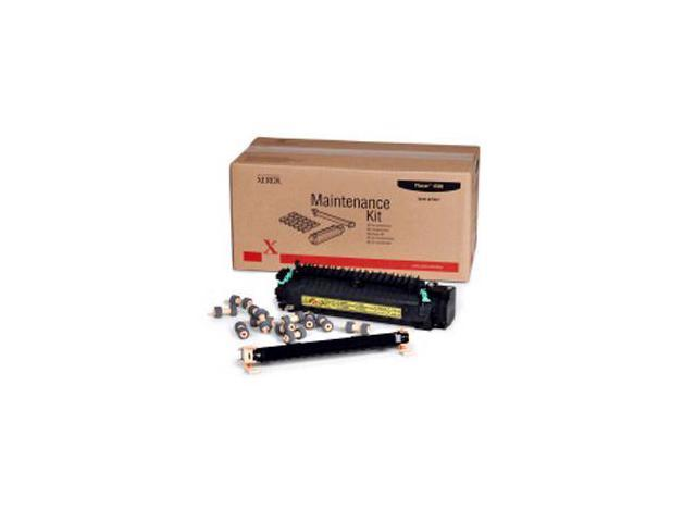 XEROX 108R00600 110 Volt Maintenance Kit For Phaser 4500