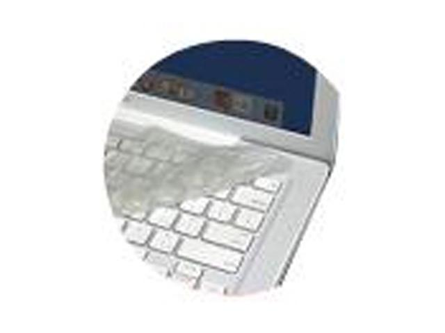 SoNNeT MacBook Carapace Keyboard Cover Model KP-MB
