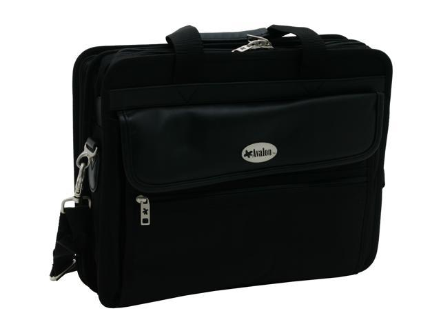 AVALON Carrying Case with ShockGuard