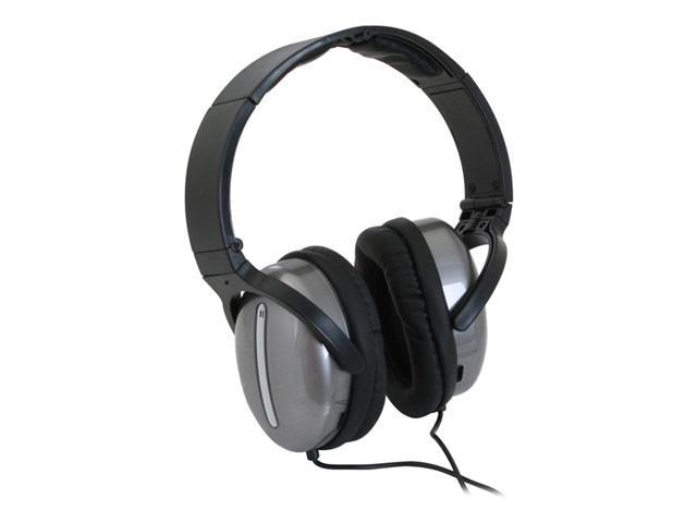 ABS Gift Noise Reduction Headphones - OEM