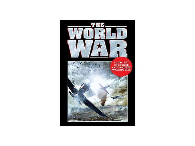 The World War Collection