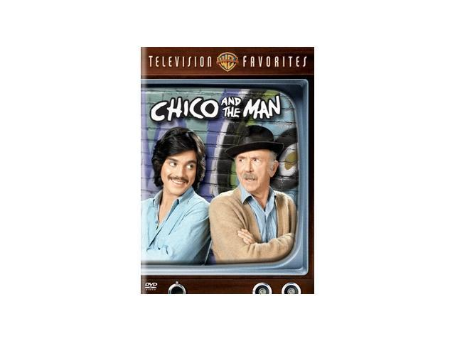 Chico & The Man: TV Favorites