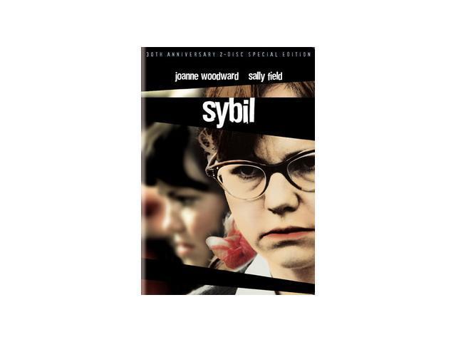 Sybil Joanne Woodward, Sally Field, Brad Davis, Martine Bartlett, Jane Hoffman, Charles Lane, Jessamine Milner, William Prince, ...