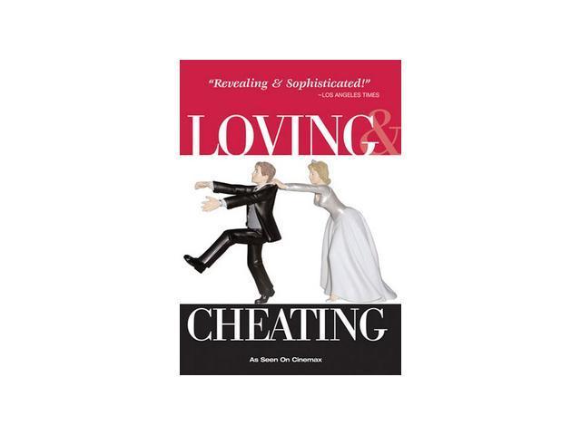 Loving & Cheating