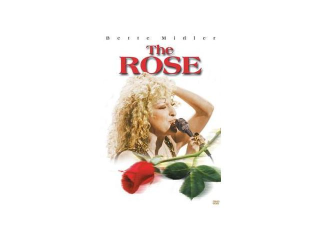 The Rose Bette Midler, Alan Bates, Frederic Forrest, Harry Dean Stanton, Barry Primus, David Keith, Sandra McCabe, Will Hare, Rudy Bond, Don Calfa