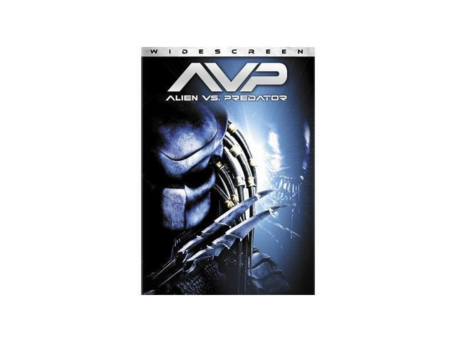 Alien Vs. Predator Sanaa Lathan, Lance Henriksen, Raoul Bova, Ewen Bremner, Tommy Flanagan, Colin Salmon, Joseph Rye, Agathe ...