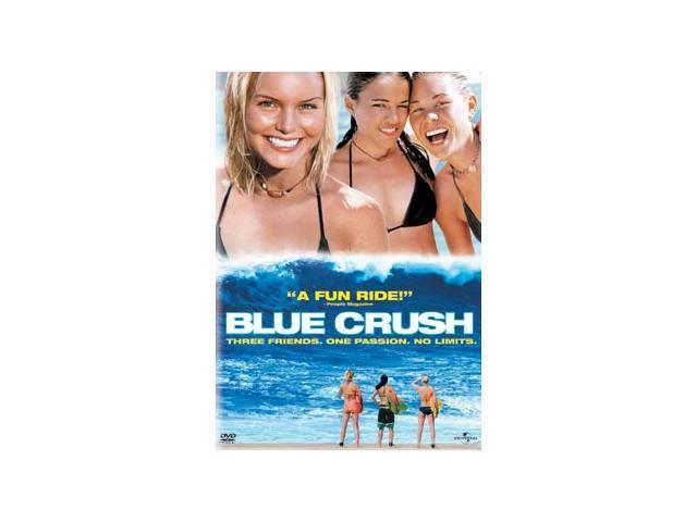blue crush neweggcom
