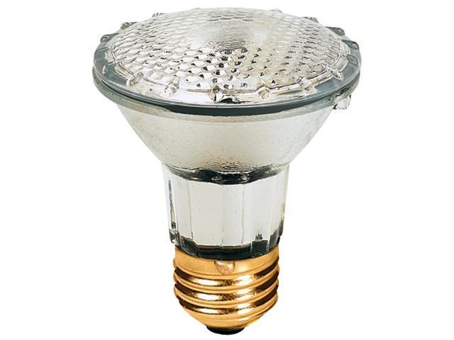 Feit Electric 50PAR20/QFL/2 2 Count 50 Watt PAR20 Halogen Flood Light