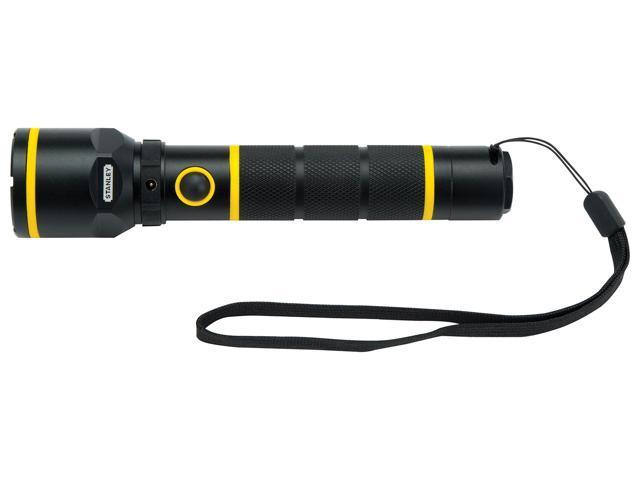 Stanley 95-154 Emergency Flashlight