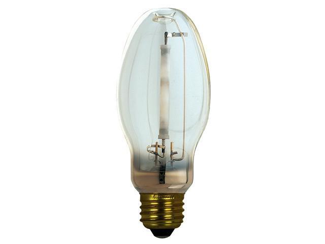 Feit Electric LU70/MED 70 Watt Clear ED17 High Pressure Sodium Light Bulb