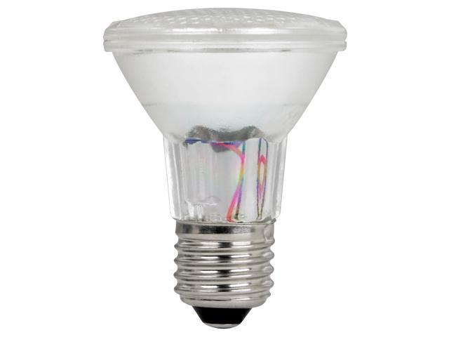 Feit Electric BPPAR20/LED PAR20 Reflector LED Light Bulb