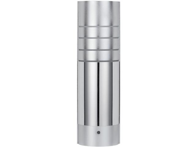 Paulmann 99860 Chrome Matt Alura Interchangeable Lamp Shade
